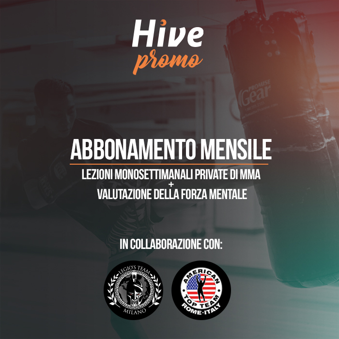 Hive-gift-promo2